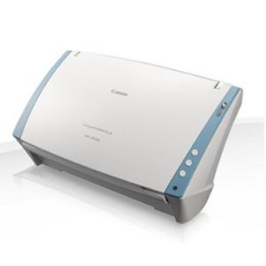 Canon Legal Size Scanner Price BD | Canon Legal Size Scanner