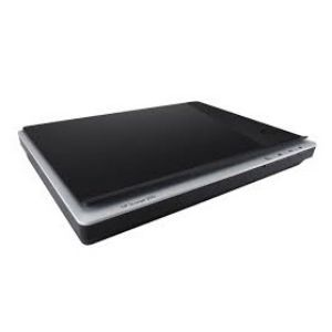HP Scanner 200 Price BD | HP Scanner 200