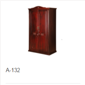 Brothers Furniture A132 Price BD | Brothers Furniture Almirah
