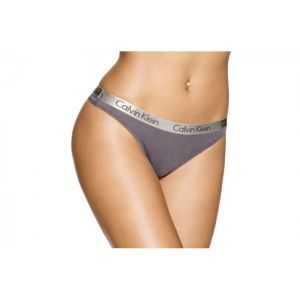 Cotton Grey Brief Price BD | Cotton Grey Brief