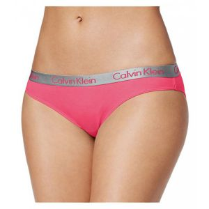 Calvin Klein Pink Brief Price BD | Calvin Klein Pink Brief