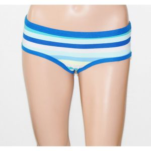 Blue Hipster Brief Price BD | Blue Hipster Brief