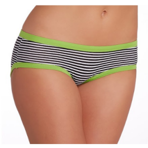 Hipster Panty Price BD | Comfort Hipster Panty
