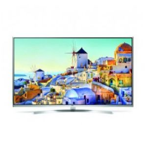 LG 55 INCH UH850T UHD 4K 3D TV