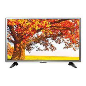 LG 49 INCH UF640T 4K SMART TV