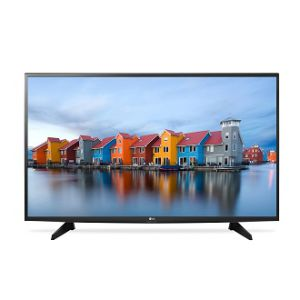 LG 43 INCH LH5700 LED SMART TV