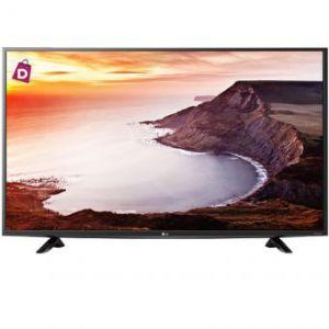 LG 43 INCH LF540T HIGH DEFINITION TV