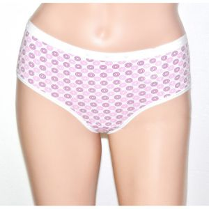 Cotton Hipster Brief Price BD | Hipster Briefs
