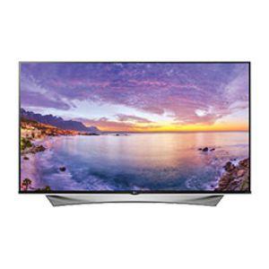 LG 65 INCH UF851T 3D SUPER UHD TV