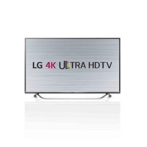 LG 70 INCH UF770T 4K UHD WEBOS 2.0 SMART TV