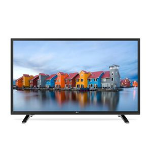 LG 32 INCH LH500D LED TV