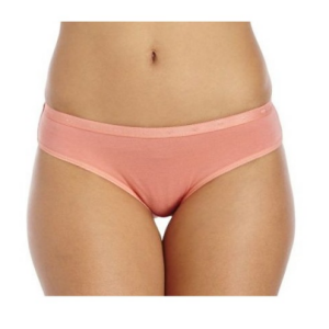 Cotton Pink Panty Price BD | Cotton Pink Panty