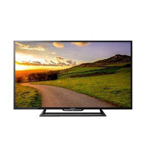 PANASONIC 55 INCH CX600 4K 3D SMART LED TV