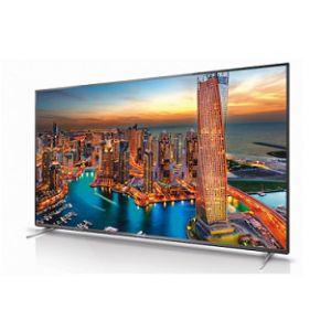 PANASONIC 55 INCH CX700 4K UHD SMART TV