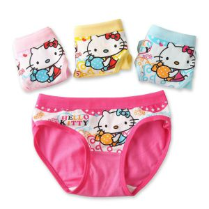 Baby Pink Cotton Panty Price BD | Baby Pink Cotton Panty