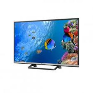 PANASONIC VIERA CS510 42 INCH IPS LED TV