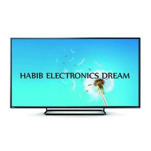 TOSHIBA 32 INCH S1600 HD READY LED TV