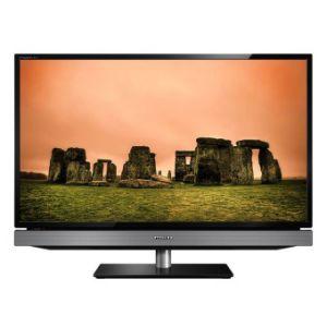 TOSHIBA 32 INCH P2400 FULL HD LED TV
