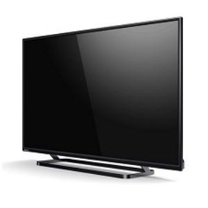 TOSHIBA 43 INCH S2600 LED FULL HD TV