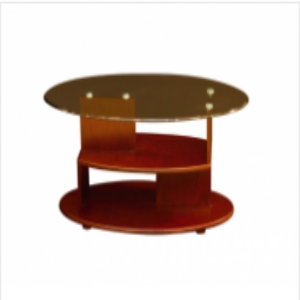 Brothers FurnitureCT563 Price BD | Brothers Furniture Center Table