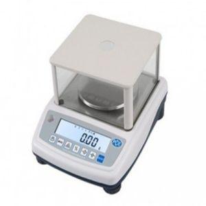 600g Capacity Precision Balance