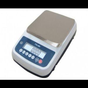 3000g Capacity Precision Balance
