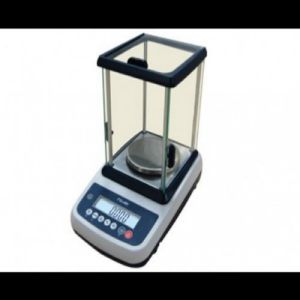 Analytical Balance Price BD | Analytical Balance