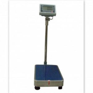Digital T scale brand platform scale 5g to 60kg