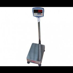 Digital platform scale 20g to 300kg