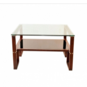 Brothers Furniture CT561 Price BD | Brothers Furniture Center Table