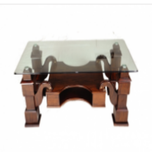 Brothers Furniture CT556 Price BD | Brothers Furniture Center Table