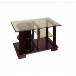 Brothers Furniture CT546 Price BD | Brothers Furniture Center Table
