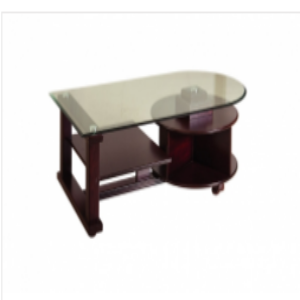 Brothers Furniture CT544 Price BD | Brothers Furniture Center Table
