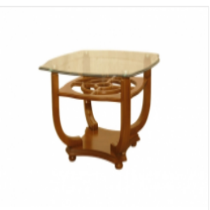 Brothers Furniture CT529 Price BD | Brothers Furniture Center Table