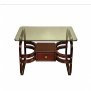 Brothers Furniture CT522 Price BD | Brothers Furniture Center Table