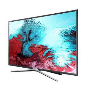 SAMSUNG 43 INCH K5500 SMART FULL HD TV
