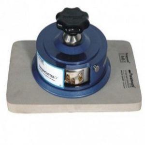 Round Cutter Dia.140 mm