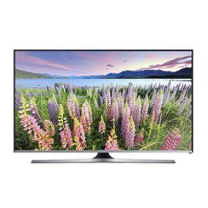 SAMSUNG 48 INCH J5500 FULL LED SMART TV