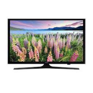 SAMSUNG 48 INCH J5200 FULL LED SMART TV