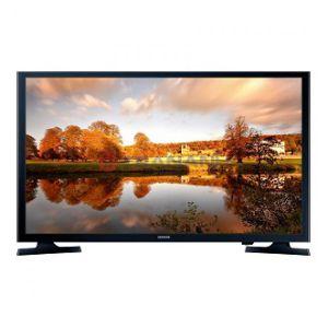 SAMSUNG 32 INCH J4303 SMART LED TV