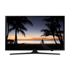 SAMSUNG 40 INCH J5008 FULL HD FLAT LED TV