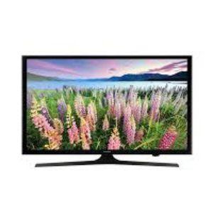 SAMSUNG 40 INCH J5200 5 SERIES LED SMART TV