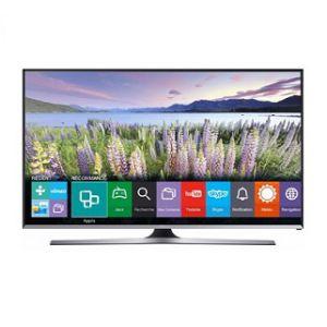 SAMSUNG 40 INCH J5500 LED SMART TV