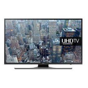 SAMSUNG 75 INCH JU6400 UHD 4K 6 SERIES SMART TV