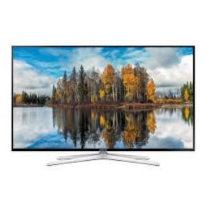 SAMSUNG 55 INCH H6400 3D FULL HD SMART TV