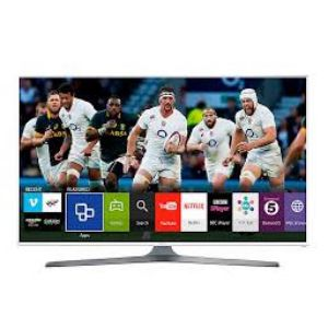 SAMSUNG 55 INCH J5500 5 SERIES LED SMART TV