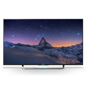 SONY BRAVIA 49 INCH X8300C 4K ANDROID TV