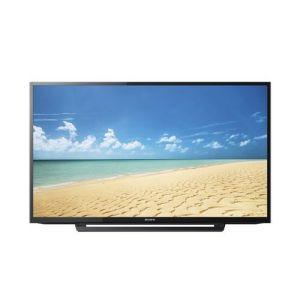 SONY BRAVIA 40 INCH W65D FULL HD WIFI TV