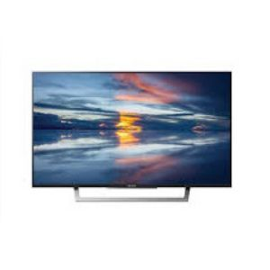 SONY BRAVIA 43 INCH W750D INTERNET TV