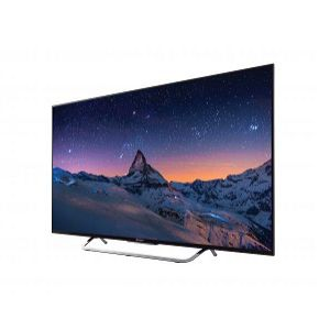 SONY BRAVIA 43 INCH X8300C SERIES 4K UHD ANDROID TV